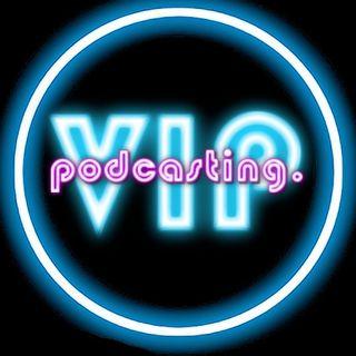 Podcasting.vip