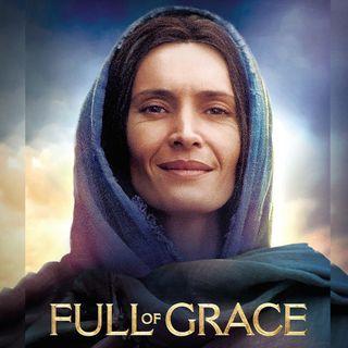 "Movie ""Full of Grace"" Commentary by David Hoffmeister - Weekly Online Movie Workshop"