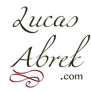 La caverna en griego - Lucas Abrek com