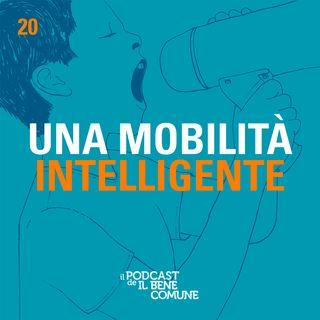 Una mobilità intelligente