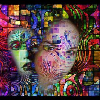 Schizofrenia E Doppio Vincolo