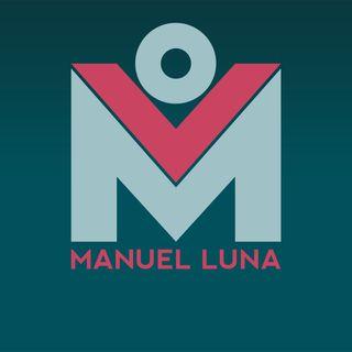 Manuel Luna MX