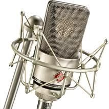 3 Reasons Your Book Should Be An Audio