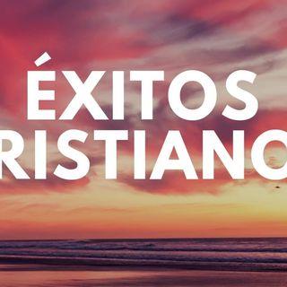 Exitos cristianos
