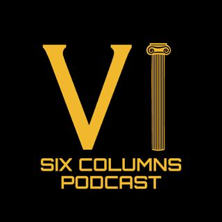 Episode 1: Mizzou NFL Draft Preview, Tigers Draft Prospects