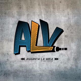 EP 14: 100 días de Amlo, Alfredo Adame vs Carlos Trejo y apuñalado por amor