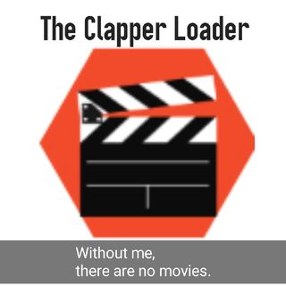 Ep 6 - Dogs (1976) B-Movie Awesome -The Clapper Loader Podcast