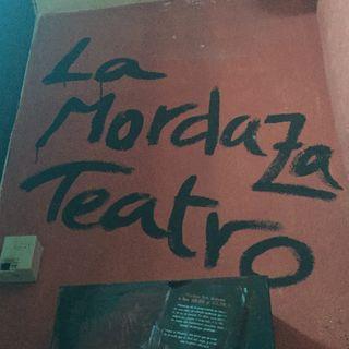 ¿Qué piensa el público de estos espacios teatrales?