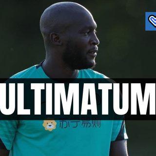 """Lukaku-Chelsea, retroscena Inter: """"C'è un ultimatum per l'addio"""""""