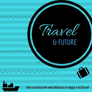 Travel e Future_2