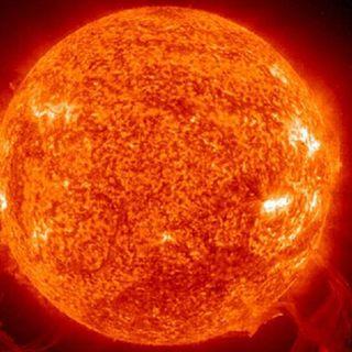 Le 12 qualità solari