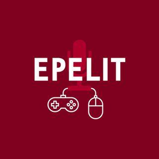 1. jakso - Top eSport-pelit