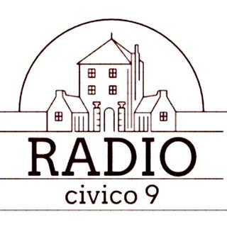 Radio Civico 9