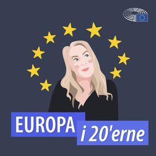 #7 Den store europæiske værdikamp