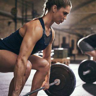Quanto costa restare in forma?