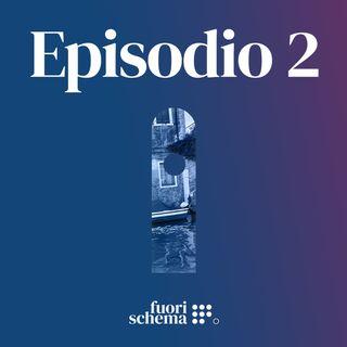 Un futuro silenzioso | Ep. 2