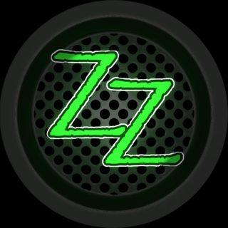 Zap Zockt