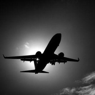 El misterio del Malaysia Airlines