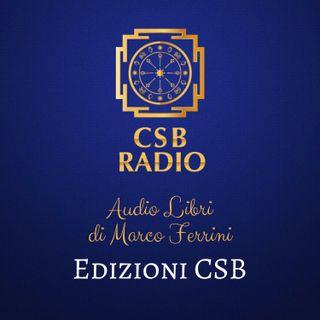 Edizioni CSB