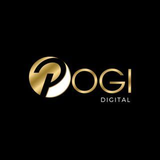 POGI digital