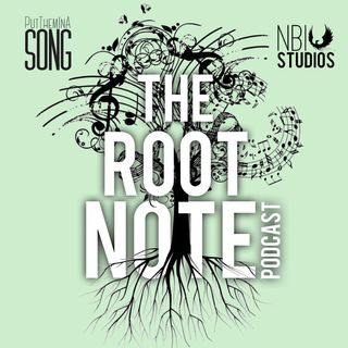 Bonus:  The Root Note