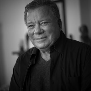 Shatner in Space, Lovato Encounter, NDAA UAP Office, and Space Toilet Problems