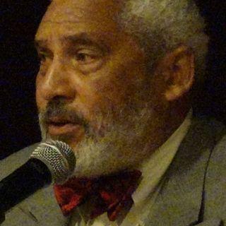 Rev. Graylan Hagler