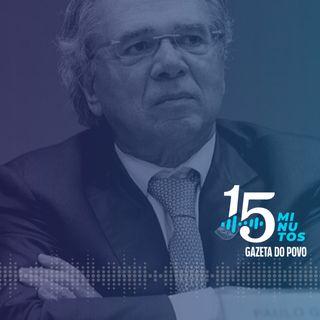 Paulo Guedes ganha mais poder para tocar as privatizações
