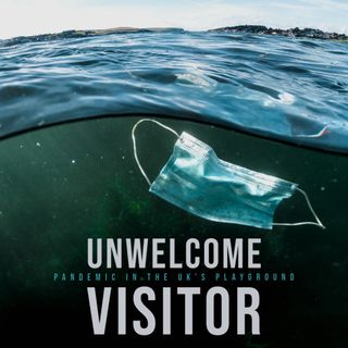 Unwelcome Visitor