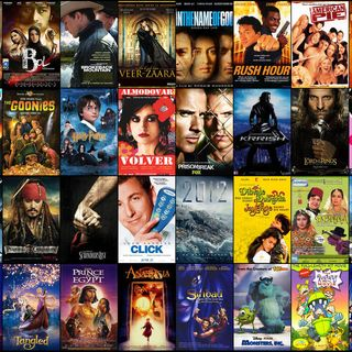 Premium Websites Movies Joy Streaming Site For Download Movies