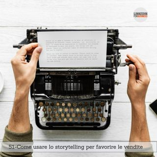 Audio-Webinar-Storytelling-per-vendite
