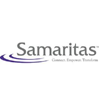 TOT - Samaritas