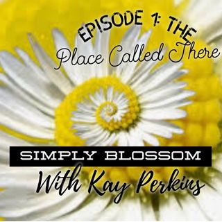 Episode 1: The Place Called There
