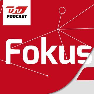 Mette Frederiksen i Nordjylland: Mødte hverken minkavlere eller turistbranche