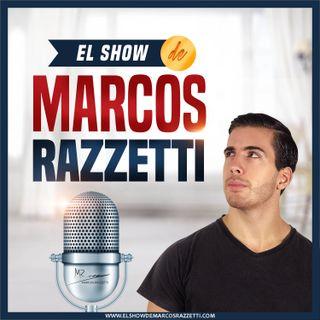 El Show De Marcos Razzetti