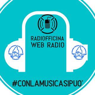 #conlamusicasipuò by Visa