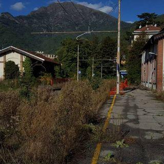Tutto Qui - Venerdì 24 Aprile - Linea Pinerolo-Torre Pellice,che succede?