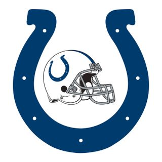 A Look At The Indianapolis Colts Upcoming Season