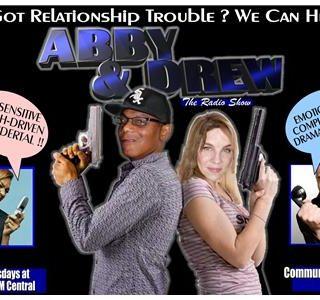 TCS - ABBY & DREW