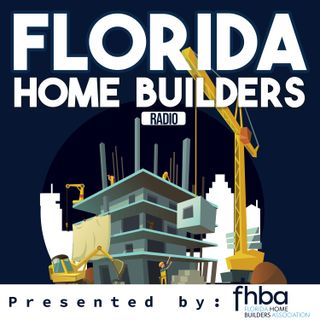Florida Home Builders Radio