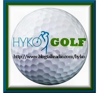 Golf Talks & Golf Reviews