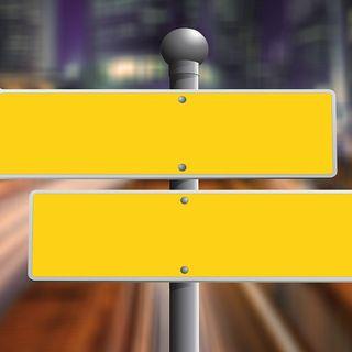 Choice Your Path