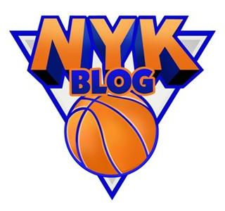 Knicks Celtics Playoff Preview