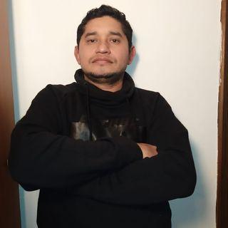 Episodio 12 - El Show De Carlos Franco