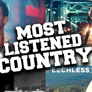 Top 100 Country Songs Of 2018 🔥 Best Country Songs 2018 🔥 Country Music Playlist 2018