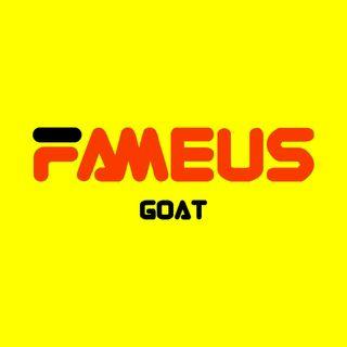 Fa Me & Us Radio