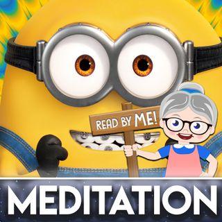 Minions - Meditation