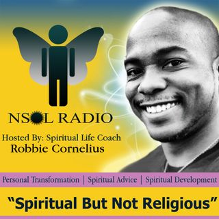 Stop Being a Spiritual Coward