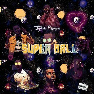 Império Romano  - Super Ball