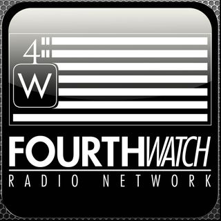 Fourth Watch Radio Network